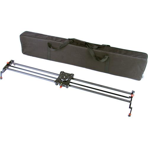 PARALLAX Carbon fiber slider